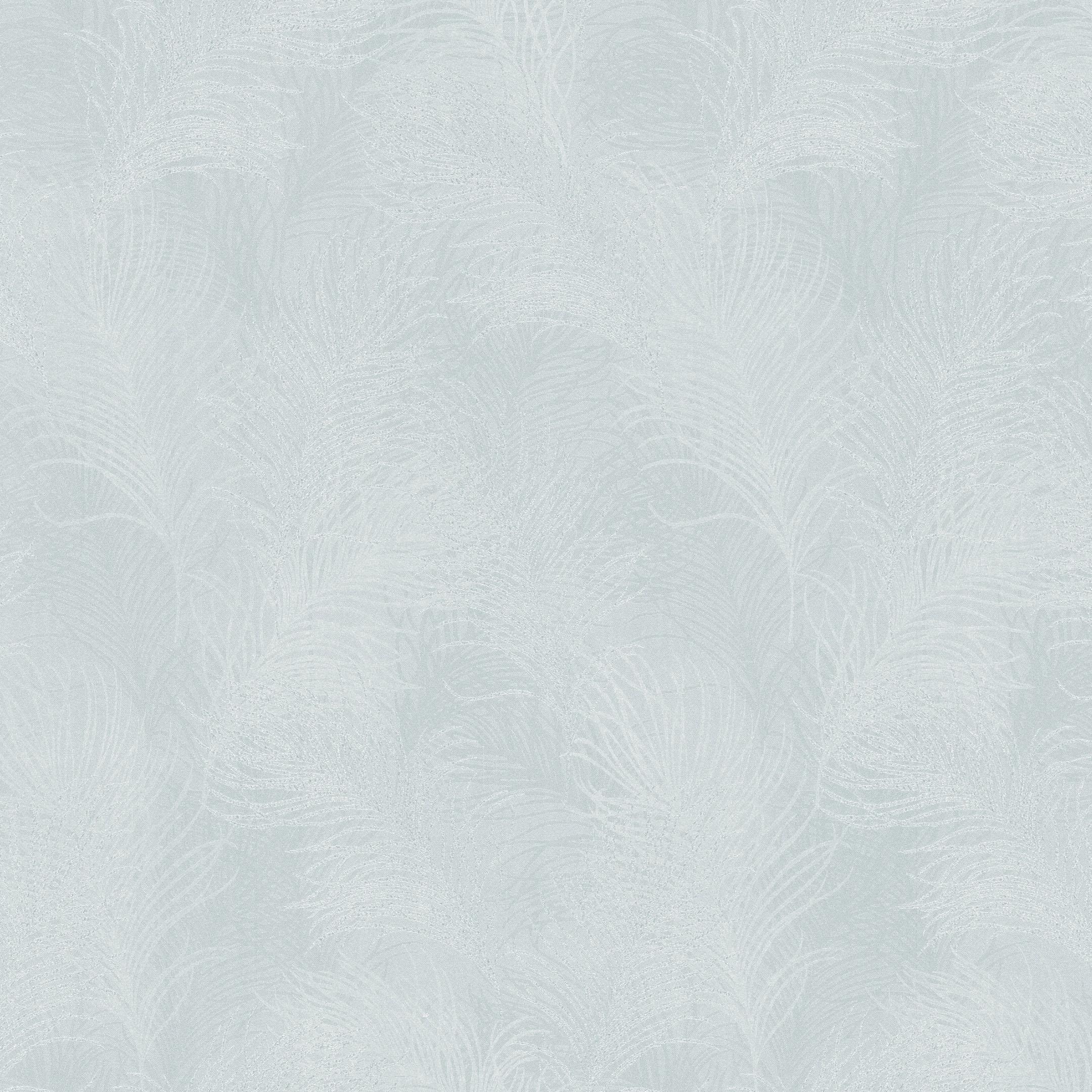 Обои виниловые на флизелиновой основе VernissAGe Индиго 168173-08 (1,06х10 м) стоимость