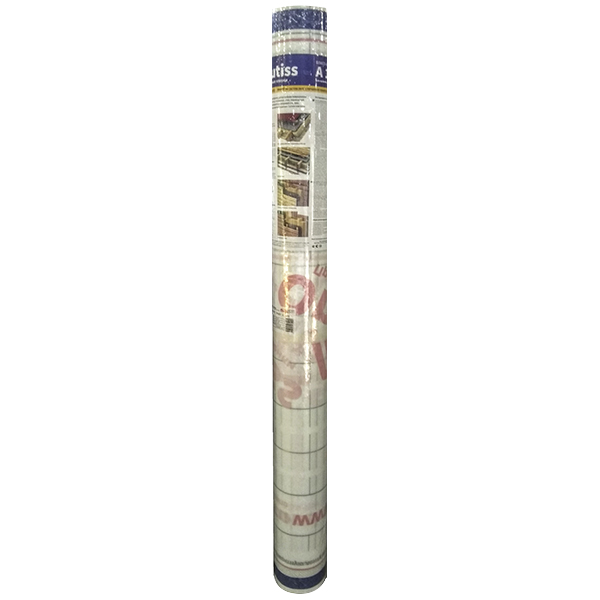 Ветро-влагозащита для стен/фасадов Ondutiss Smart A 100 75 кв.м стоимость
