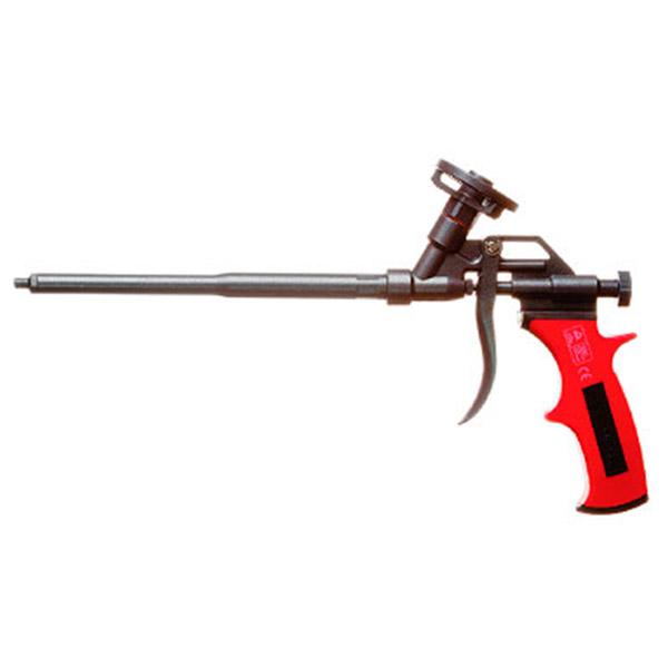цена на Пистолет для монтажной пены Zolder