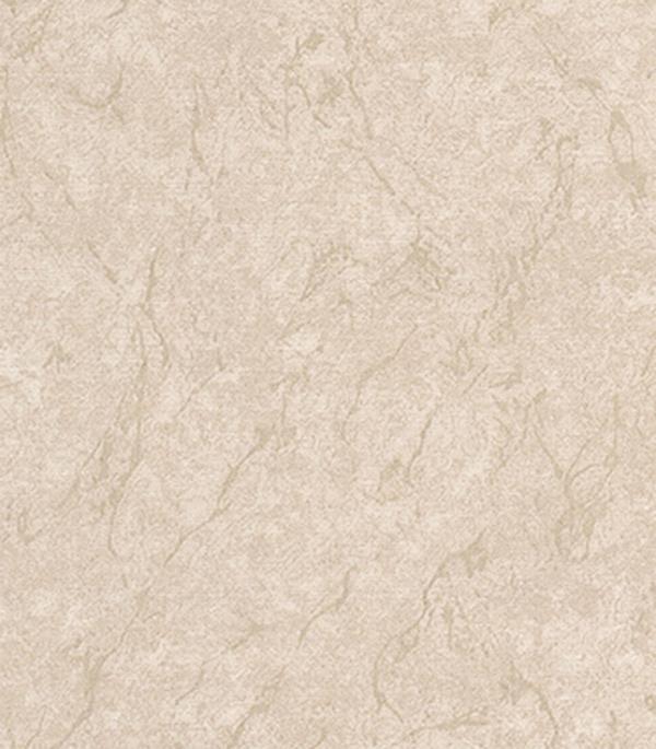 цена на Виниловые обои на флизелиновой основе Home Color Х354-21 1.06х10.05 м