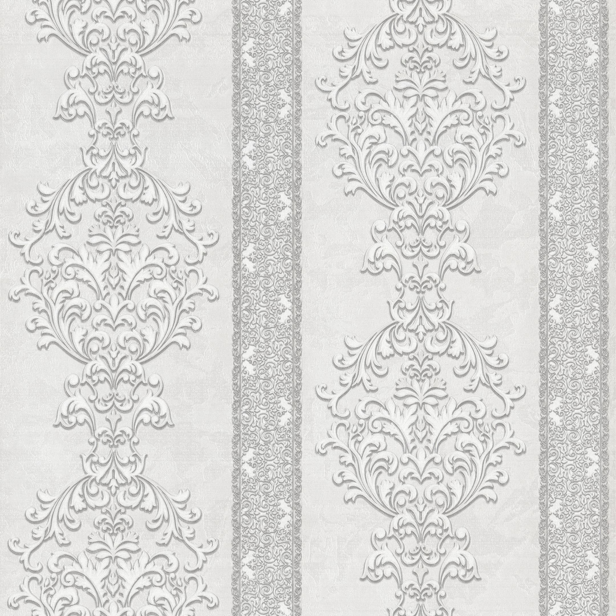 Обои бумажные Саратовские обои Бренд Д569-00 (0,53х10,05 м) стоимость