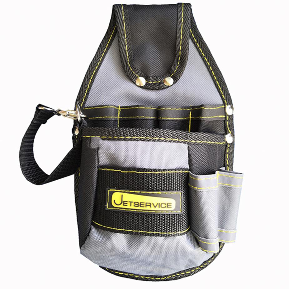 сумка для инструмента купить в москве недорого