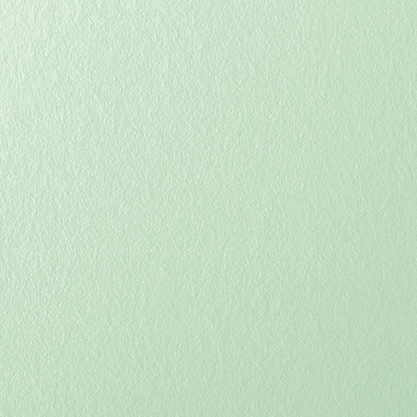 Обои под покраску флизелиновые гладкие Oscar OsF65 (1х25 м) плотность 65 г/кв.м стоимость