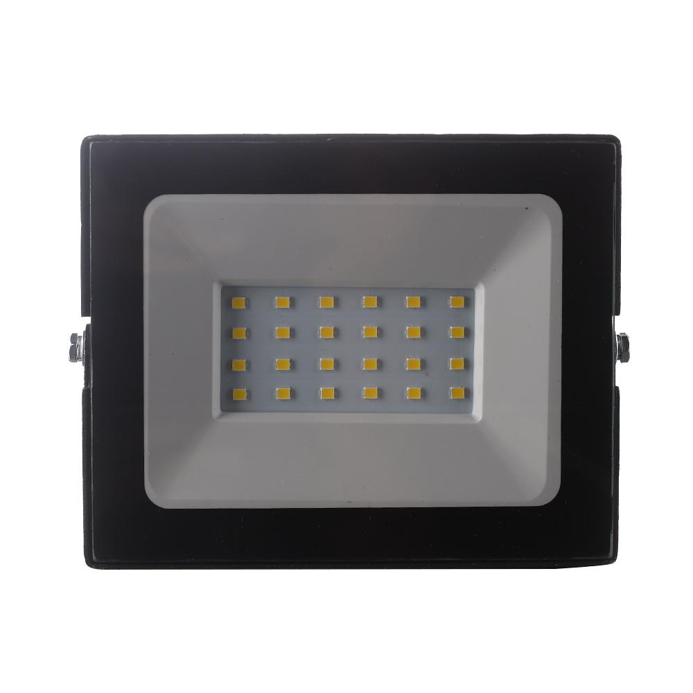 Прожектор светодиодный REV 30 Вт 220-240 В IP65 4000 К дневной свет светильник светодиодный rev круг ip65 8 вт дневной свет