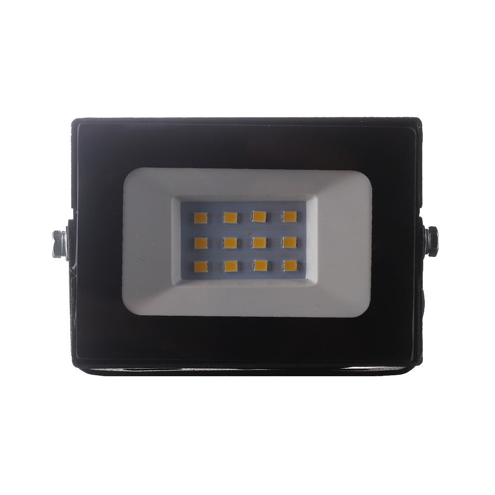 Прожектор светодиодный REV 10 Вт 220-240 В IP65 4000 К дневной свет светильник светодиодный rev круг ip65 8 вт дневной свет