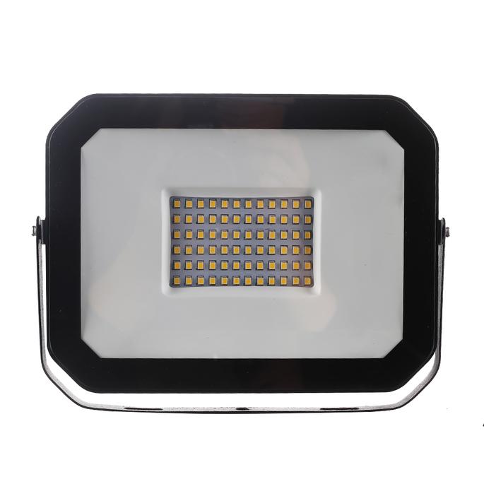 Прожектор светодиодный REV 70 Вт 220-240 В IP65 4000 К дневной свет