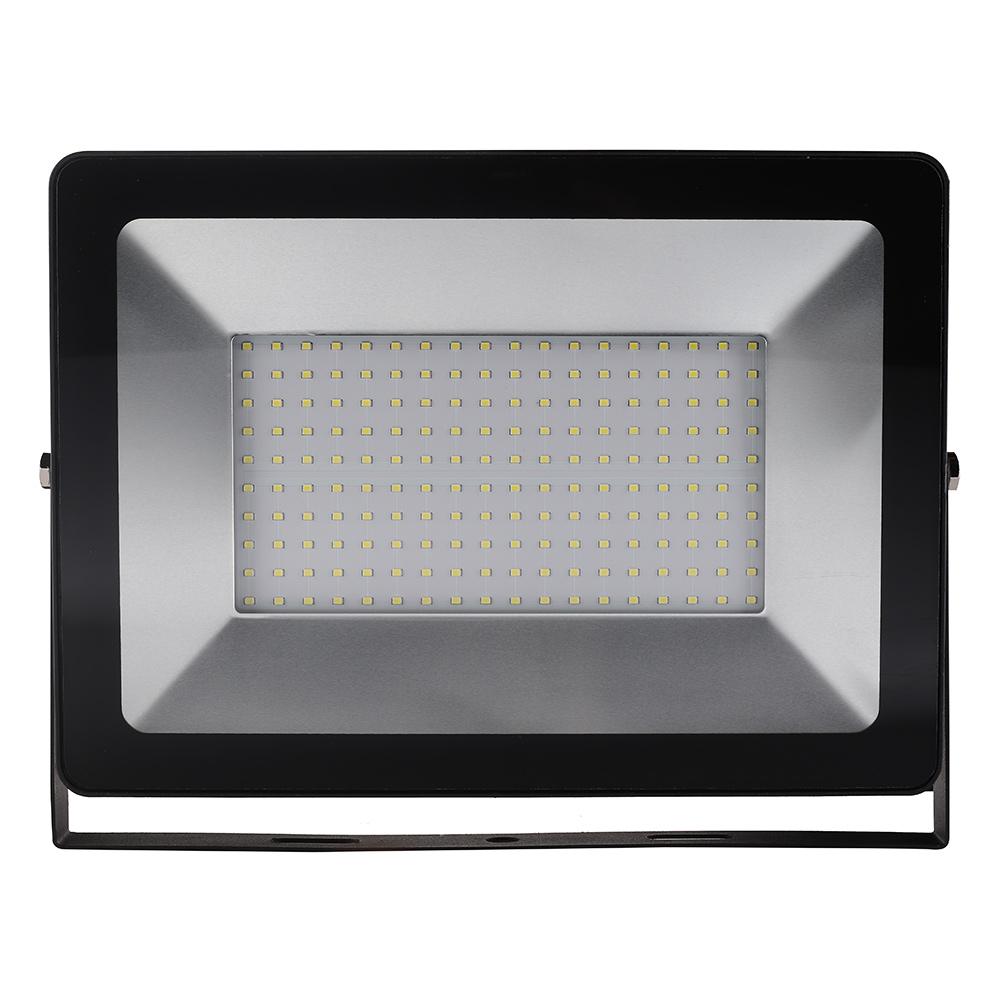 Прожектор светодиодный REV 150 Вт 220-240 В IP65 6500 К холодный свет