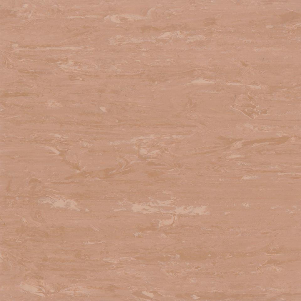 Линолеум Синтерос Horizon 005 коммерческий 2 м