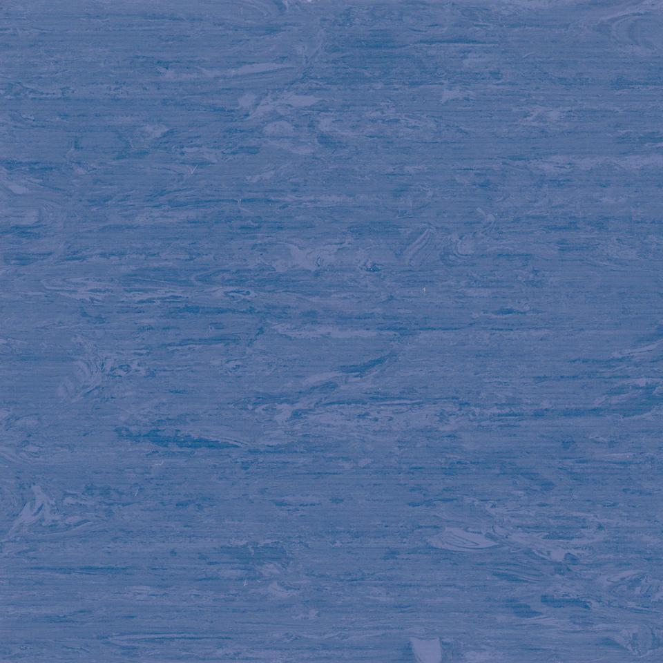 Линолеум Синтерос Horizon 007 коммерческий 2 м
