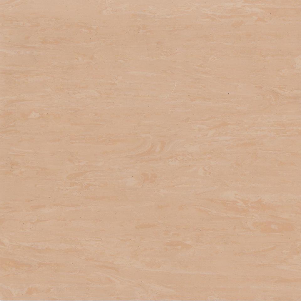 Линолеум Синтерос Horizon 008 коммерческий 2 м
