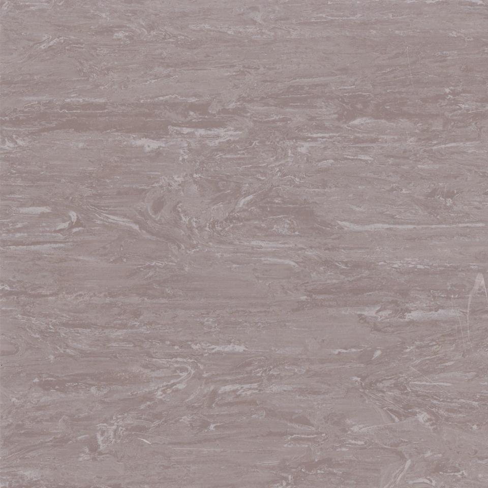 Линолеум Синтерос Horizon 011 коммерческий 2 м