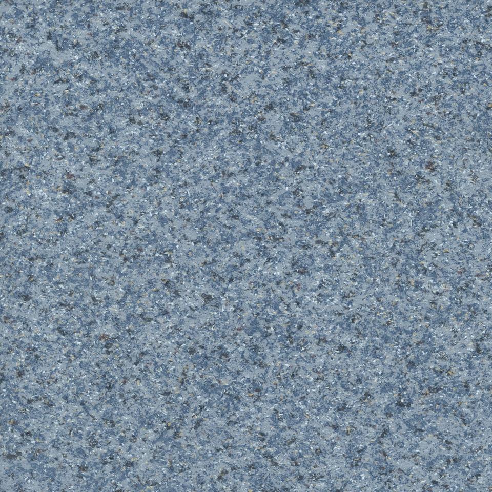 Линолеум Tarkett Moda 121605 полукоммерческий 3 м стоимость