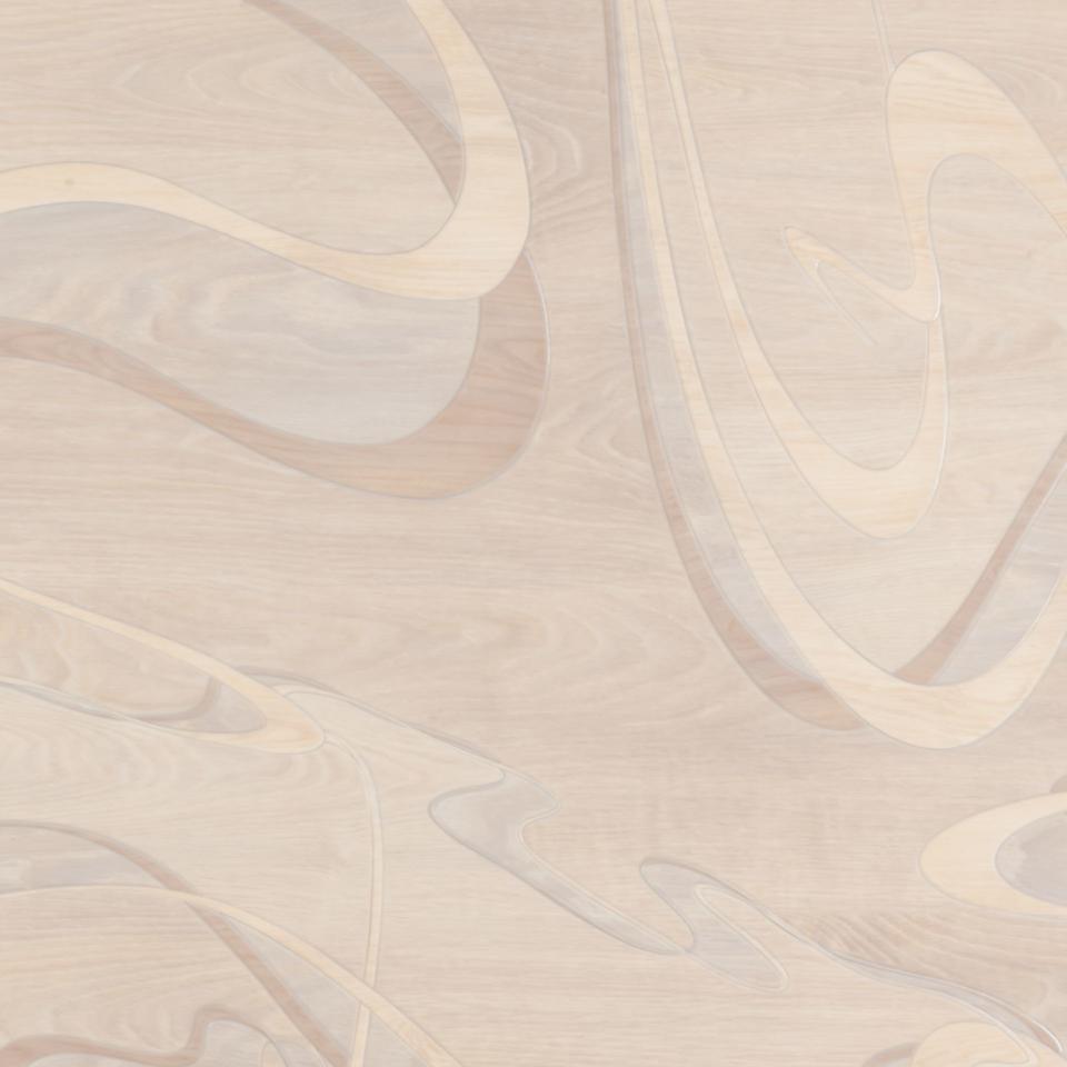 все цены на Линолеум Tarkett Grand Aston 2 бытовой 3 м \ онлайн