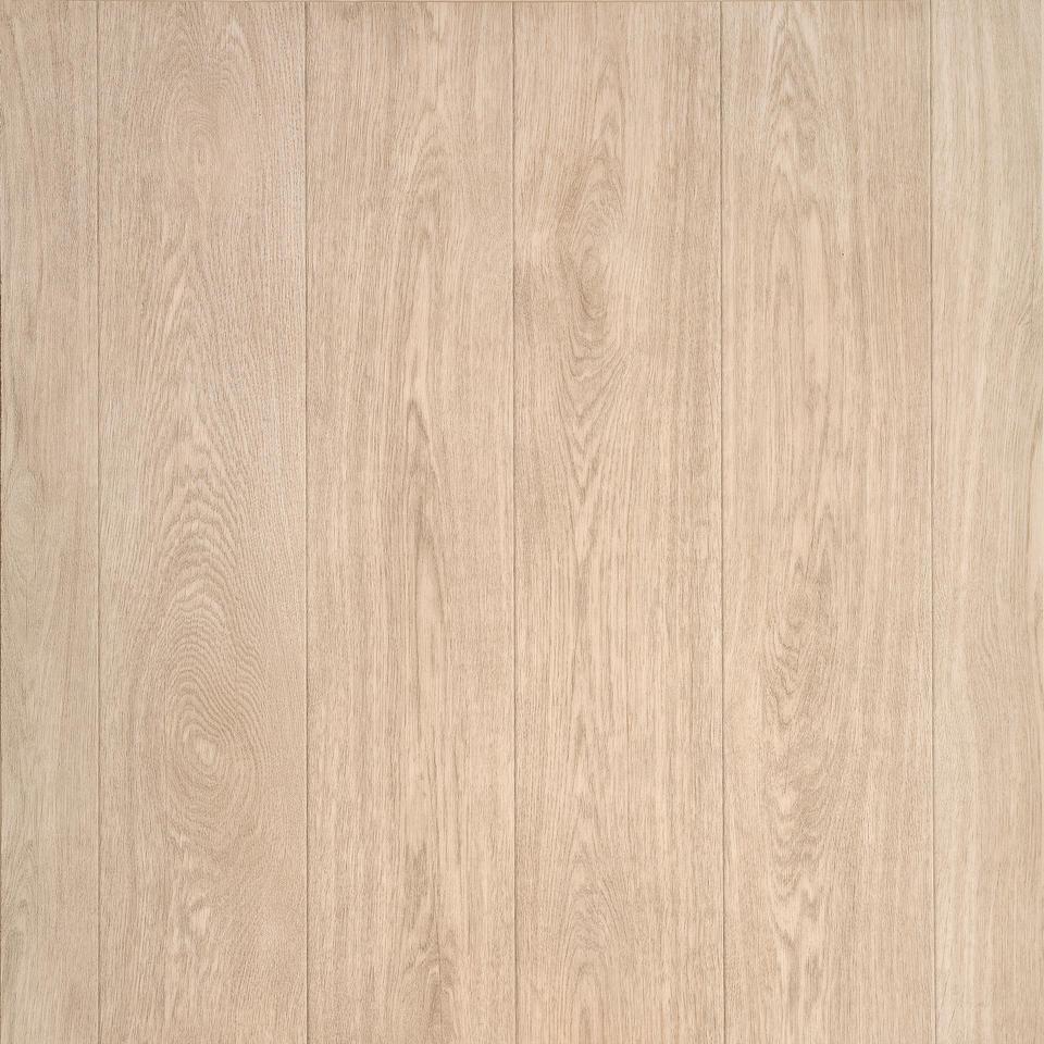 Линолеум Tarkett Idylle Nova Tango 4 полукоммерческий 3 м стоимость