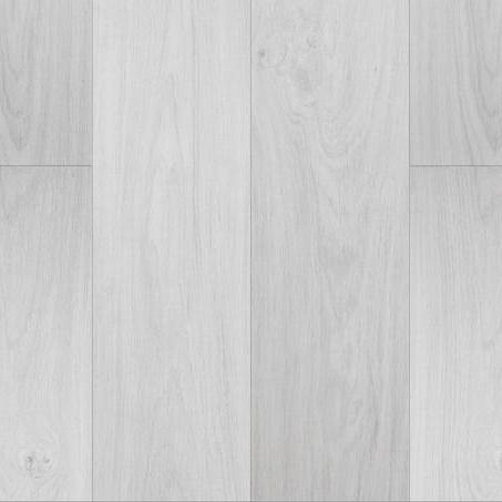 Ламинат Tarkett Балет 33 класс жизель дуб однополосный белый с фаской 8 мм ламинат tarkett robinson premium мербау tc lock 33 класс