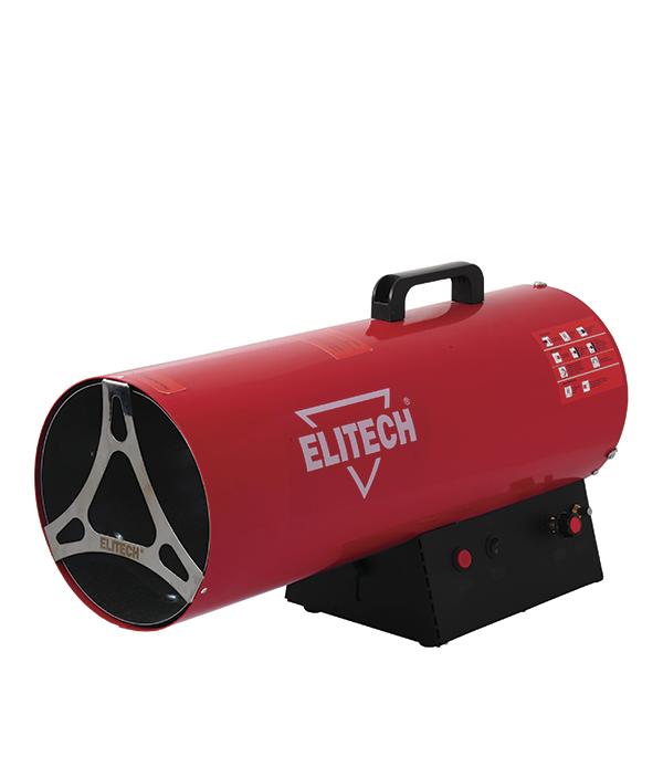 Пушка тепловая газовая Elitech 30 кВт irfhs8342trpbf irh8342 8342 qfn