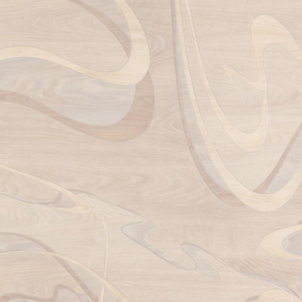Линолеум Tarkett Grand Aston 2 бытовой 3 м стоимость