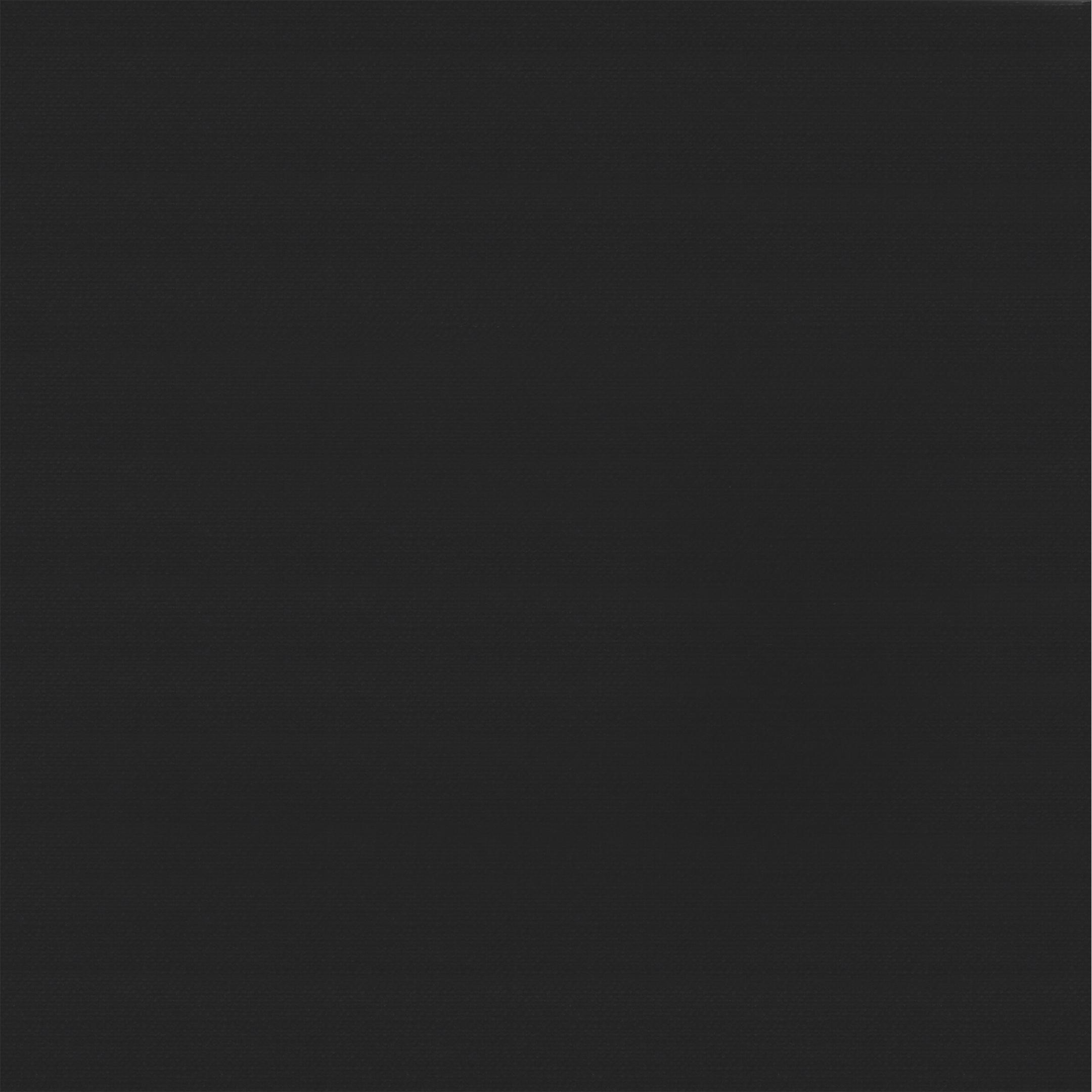 Плитка напольная Azori Vela nero 333x333x8 мм (12 шт.=1,33 кв.м)