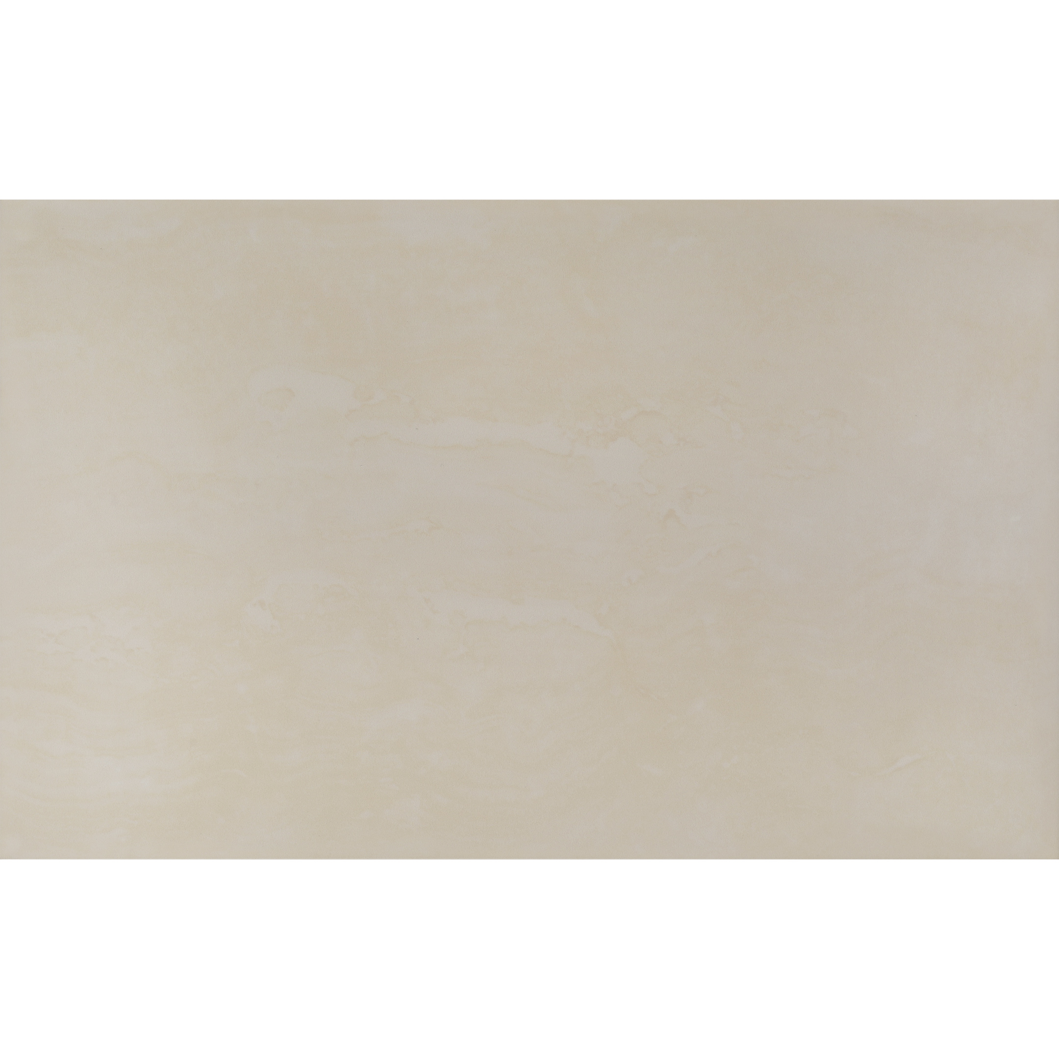 цена на Плитка облицовочная Unitile Арома светло-бежевый 250x400x8 мм (14 шт.=1,4 кв.м)