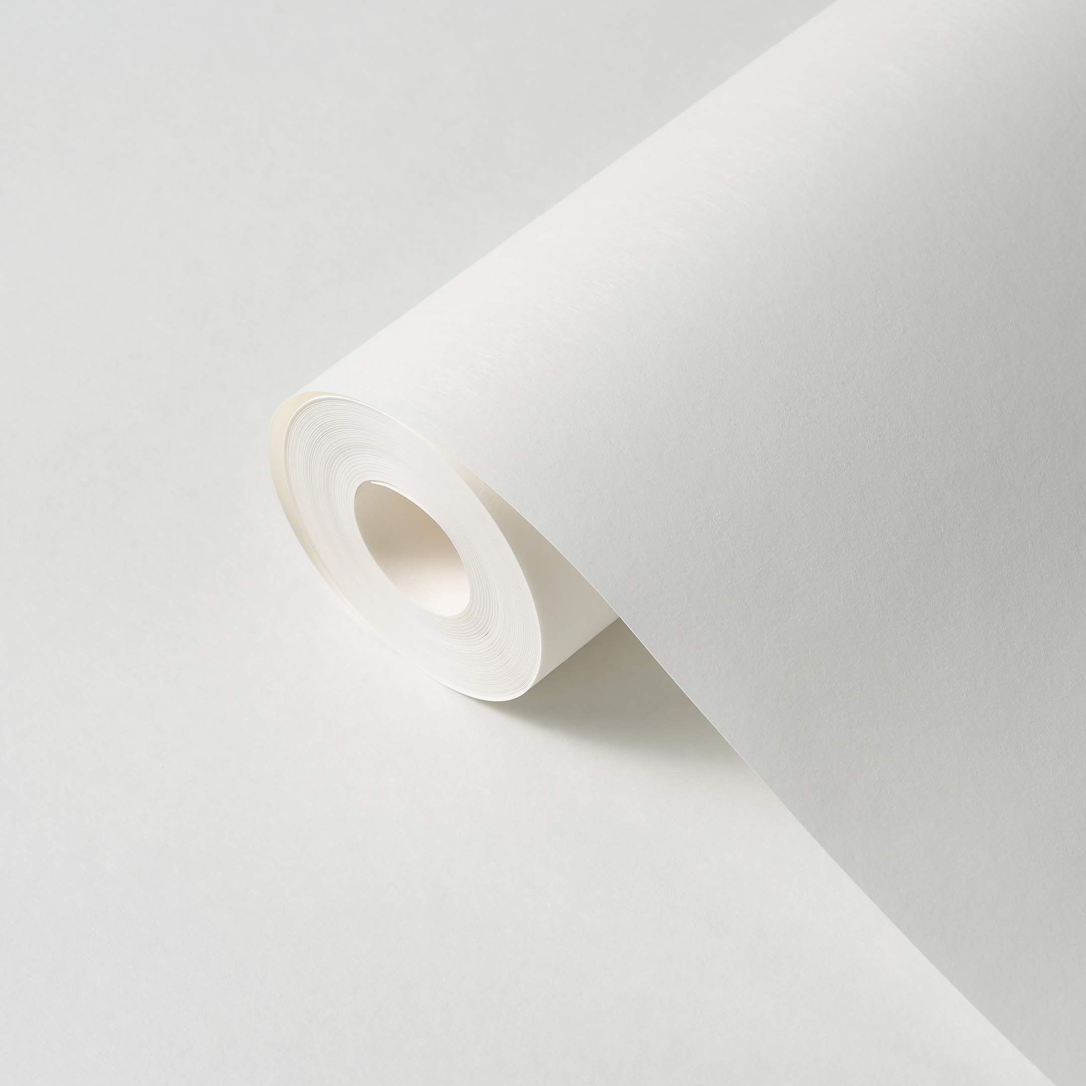 Обои под покраску флизелиновые гладкие Marburg Patent Vlies 9790 (1,06х25 м) плотность 130 г/кв.м стоимость