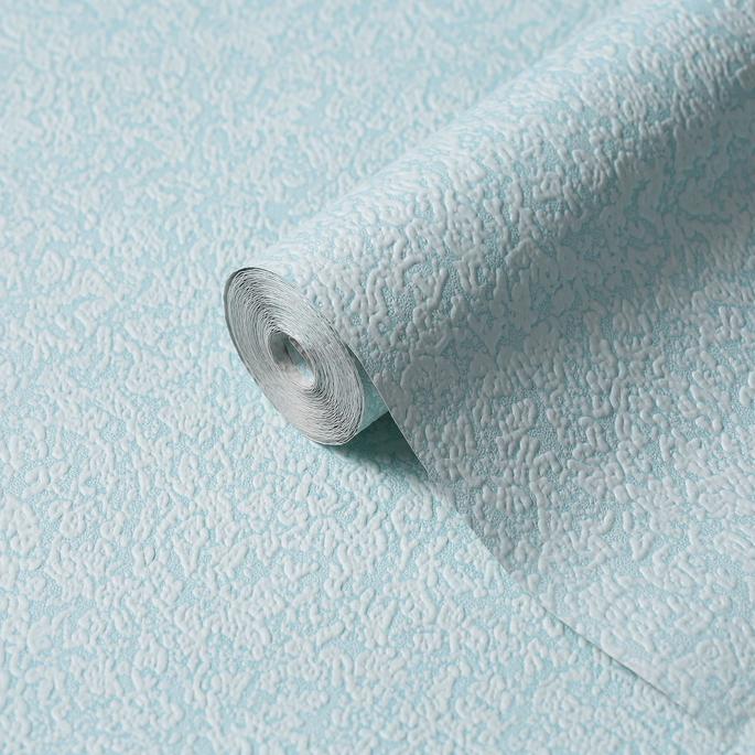 Обои бумажные Саратовские обои Рама С6-Д -495-01 (0,53х10 м)