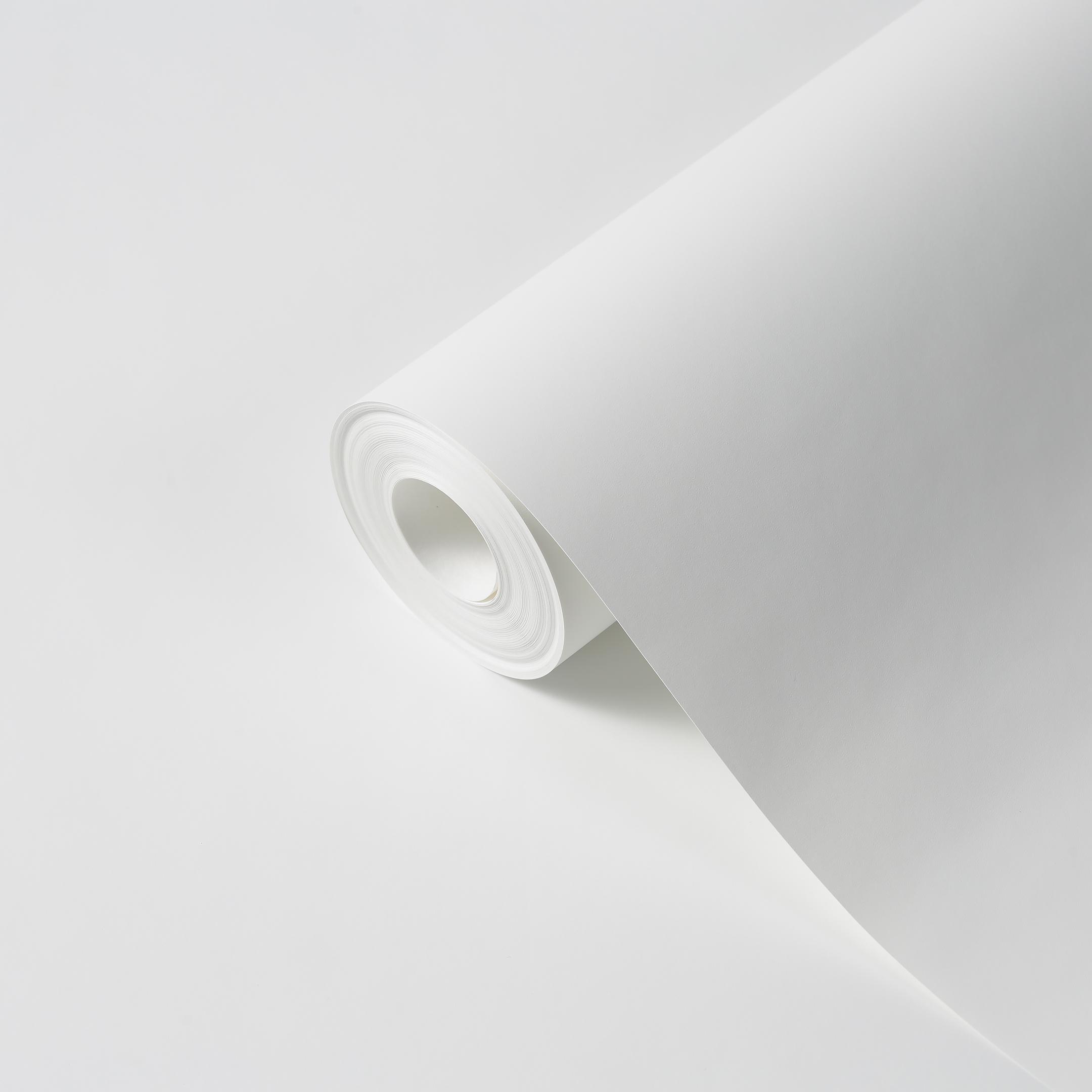 Обои под покраску флизелиновые гладкие Marburg Patent Vlies 9797 (1,06х25 м) плотность 200 г/кв.м