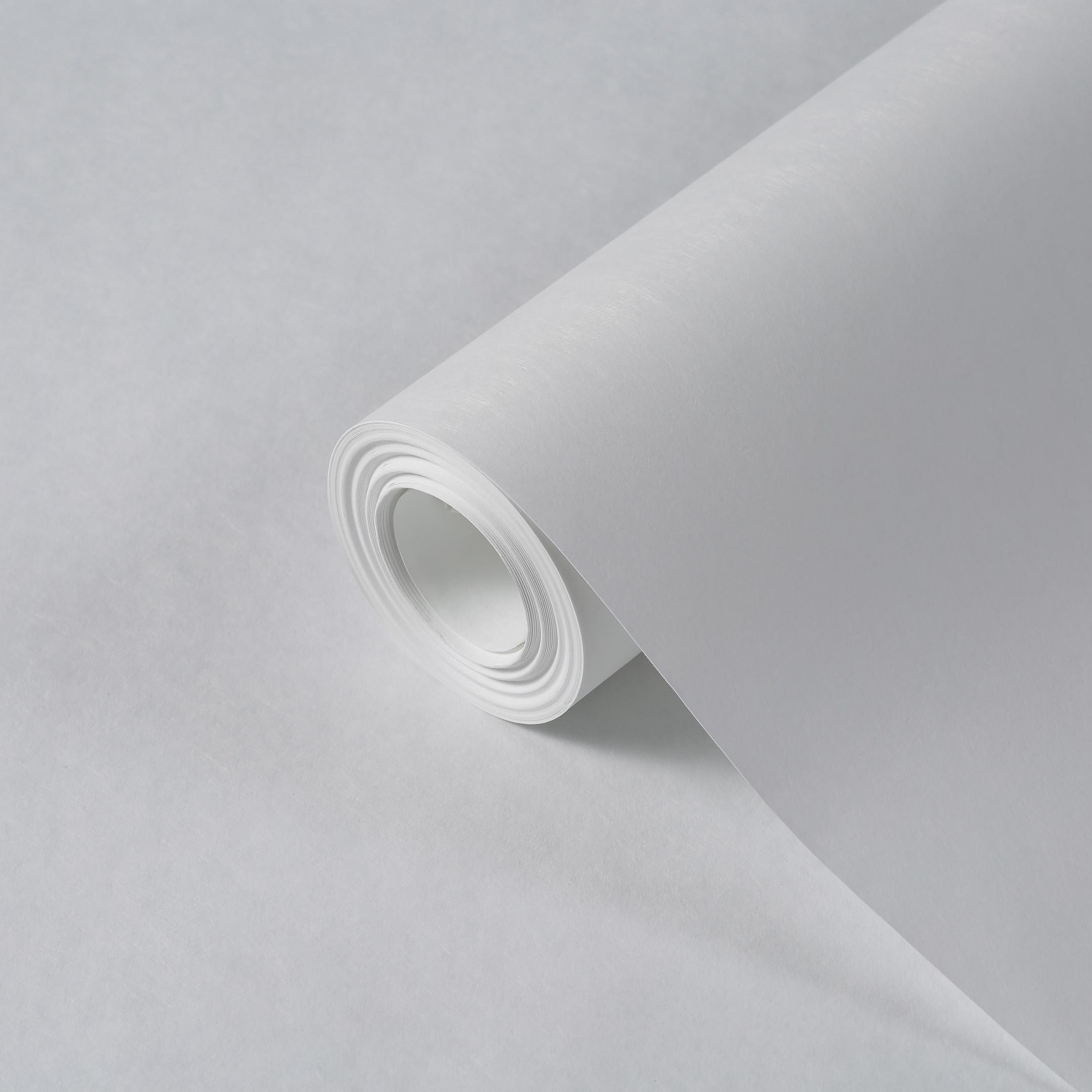 Обои под покраску флизелиновые гладкие Oscar OsF130 (1х25 м) плотность 130 г/кв.м стоимость