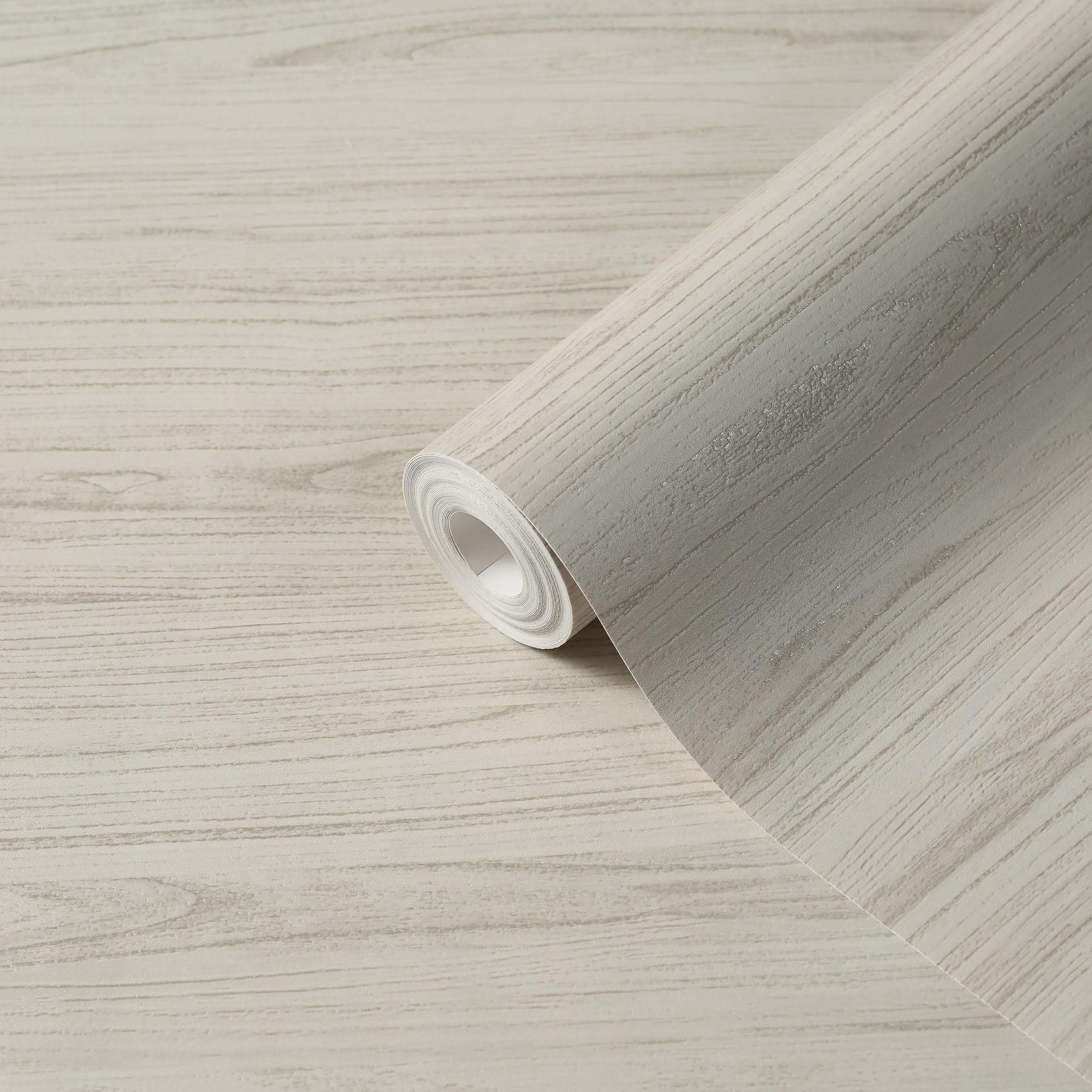Обои виниловые на бумажной основе Elysium Пармезан 902304 (0,53х10 м)