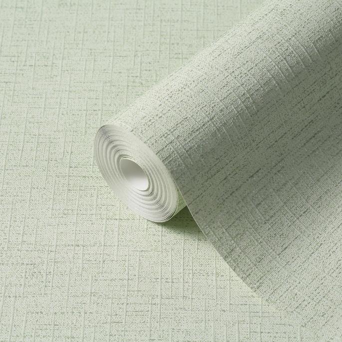 Обои виниловые на бумажной основе Elysium Веретье 53203-15 (0,53х15 м)