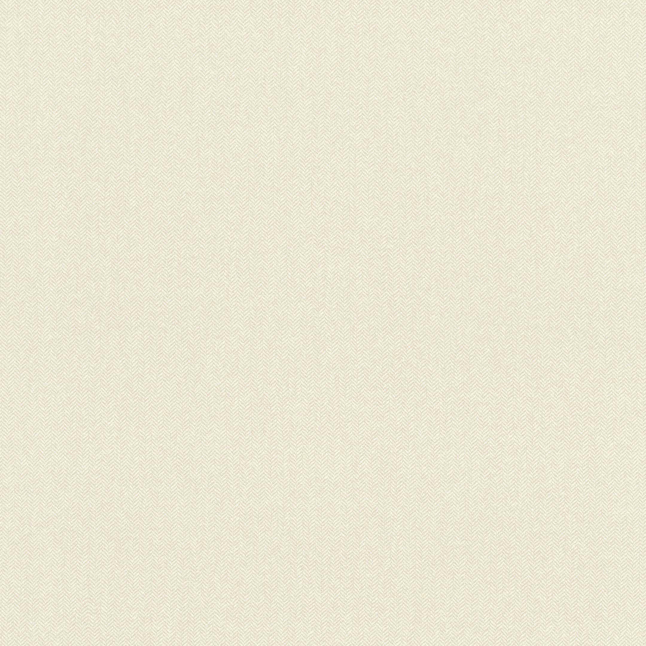 Обои компакт-винил на флизелиновой основе Rasch b.b home passion VI 860214 (0,53х10 м) цена