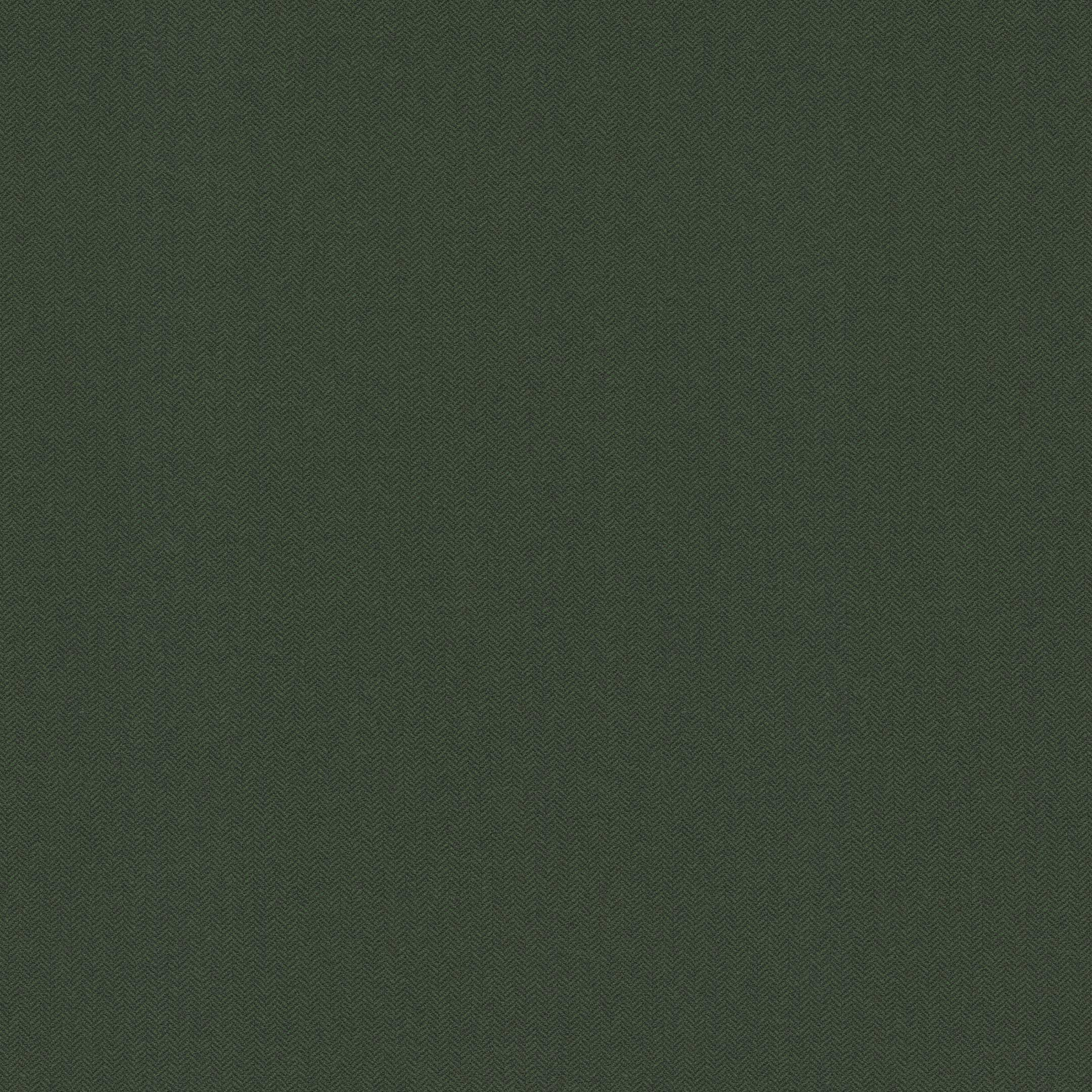 Обои компакт-винил на флизелиновой основе Rasch b.b home passion VI 860245 (0,53х10 м) rasch обои 575620 rasch cosmopolitan