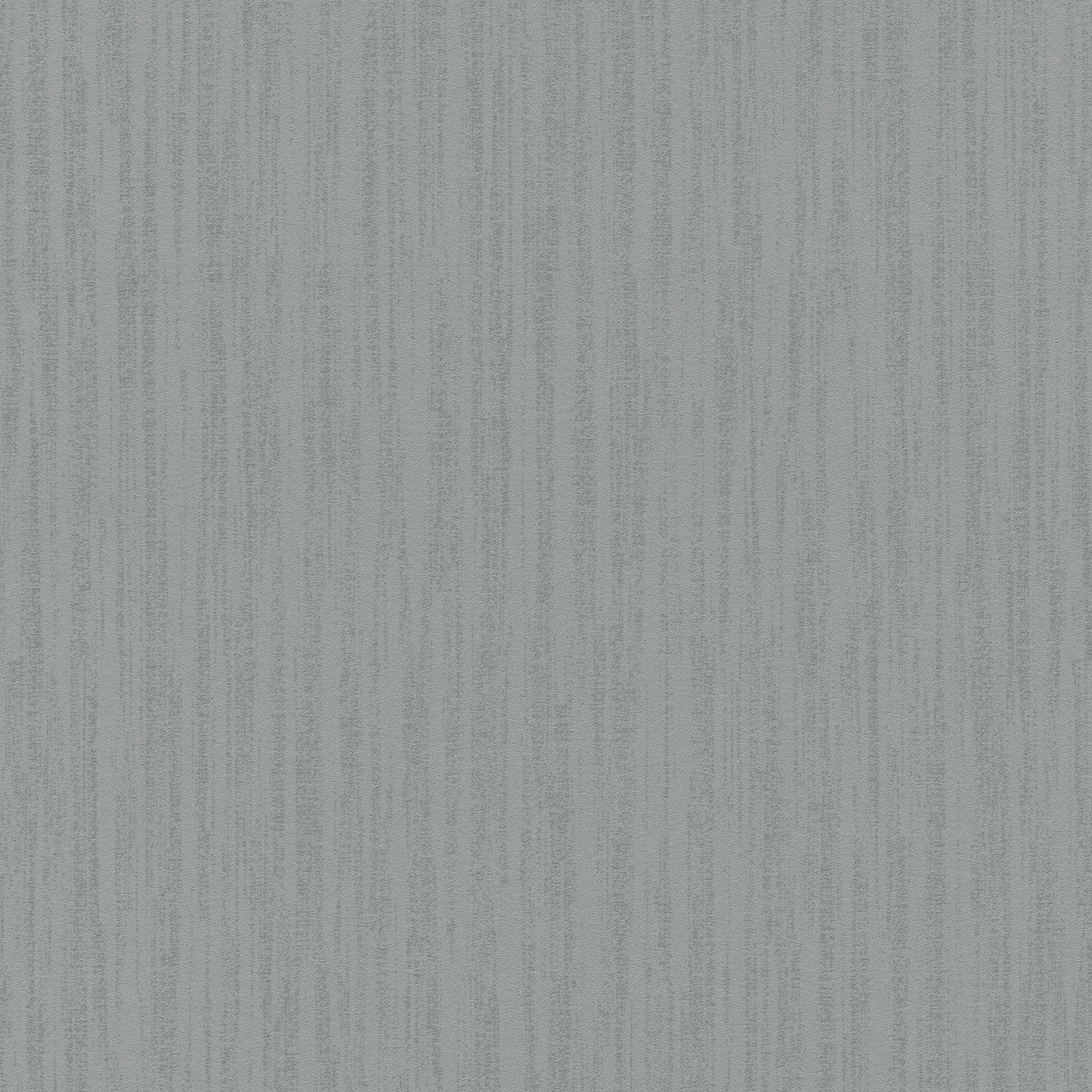 Обои виниловые на флизелиновой основе Rasch Yucatan 966343 (1,06х10 м) стоимость