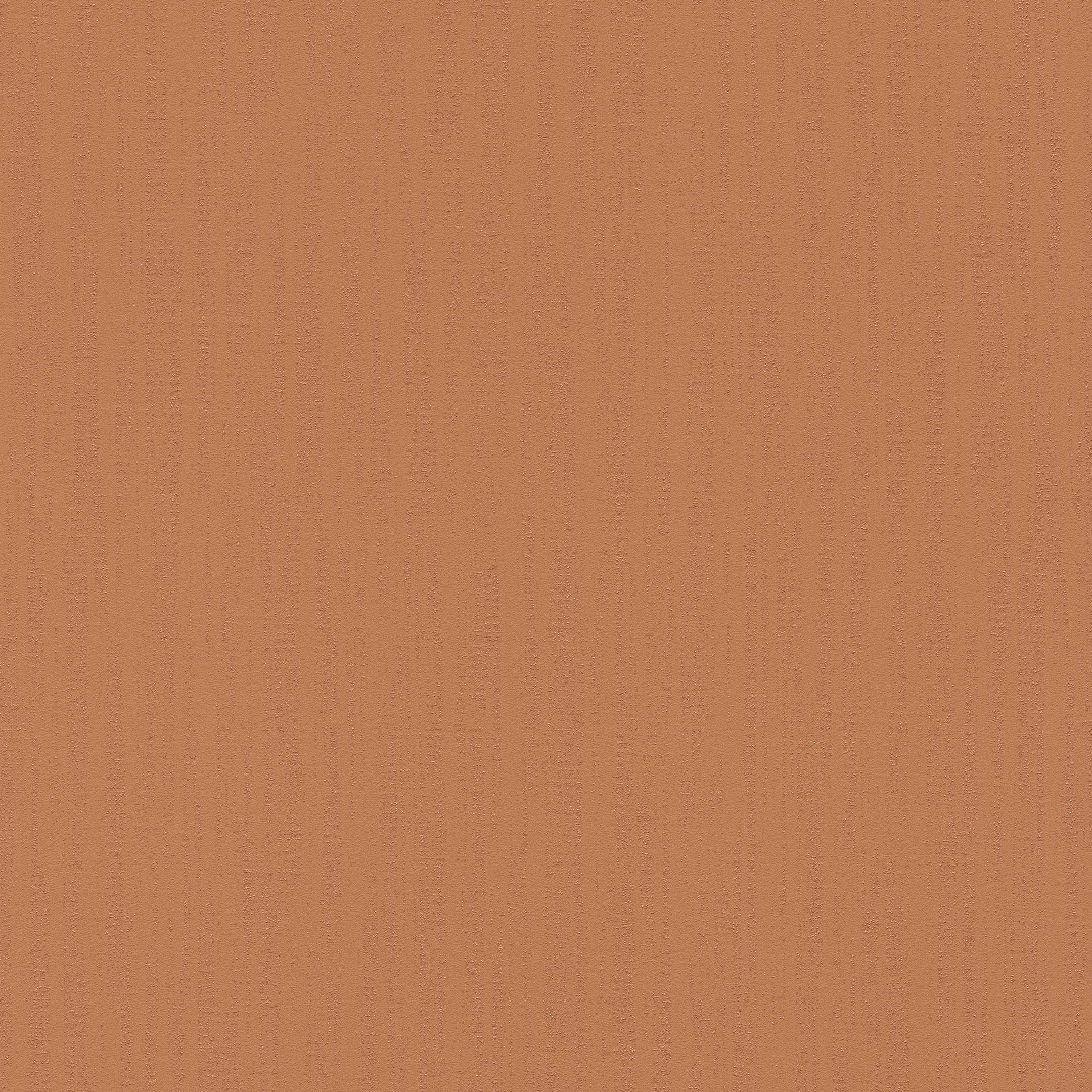 Обои виниловые на флизелиновой основе Rasch Yucatan 966374 (1,06х10 м) стоимость