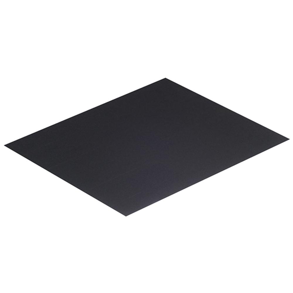 Наждачная бумага Mirka Ecowet Р60 влагостойкая 230х280 мм фото