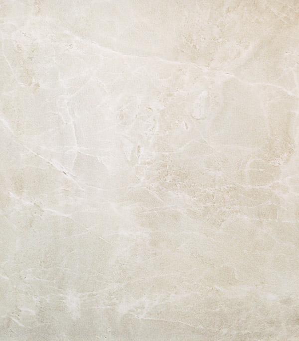 Плитка напольная Kerama Marazzi Элегия 402х402х8.3 мм бежевый (10 шт=1.62 кв.м) напольная плитка kerama marazzi риалто cm87 kios s 33x33