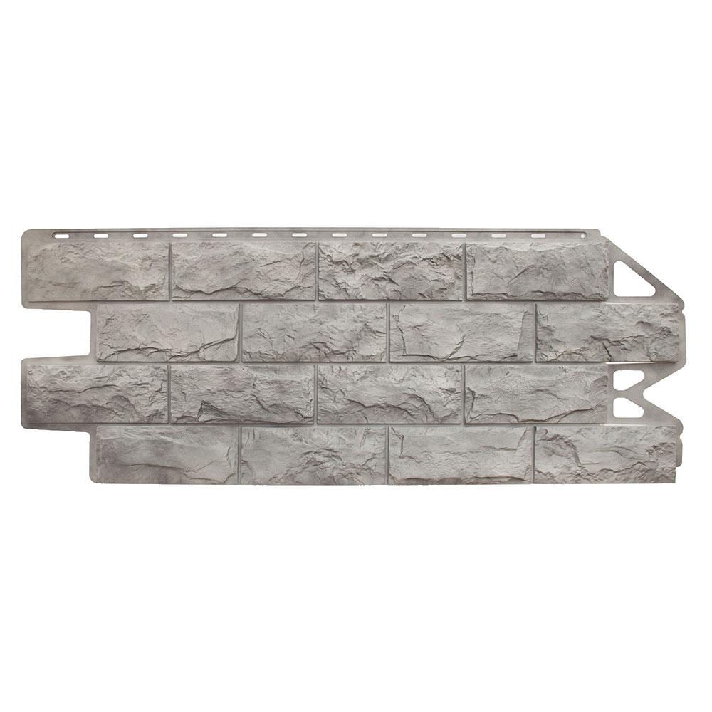 Панель фасадная Альта Профиль Фагот 1160х445 мм раменский