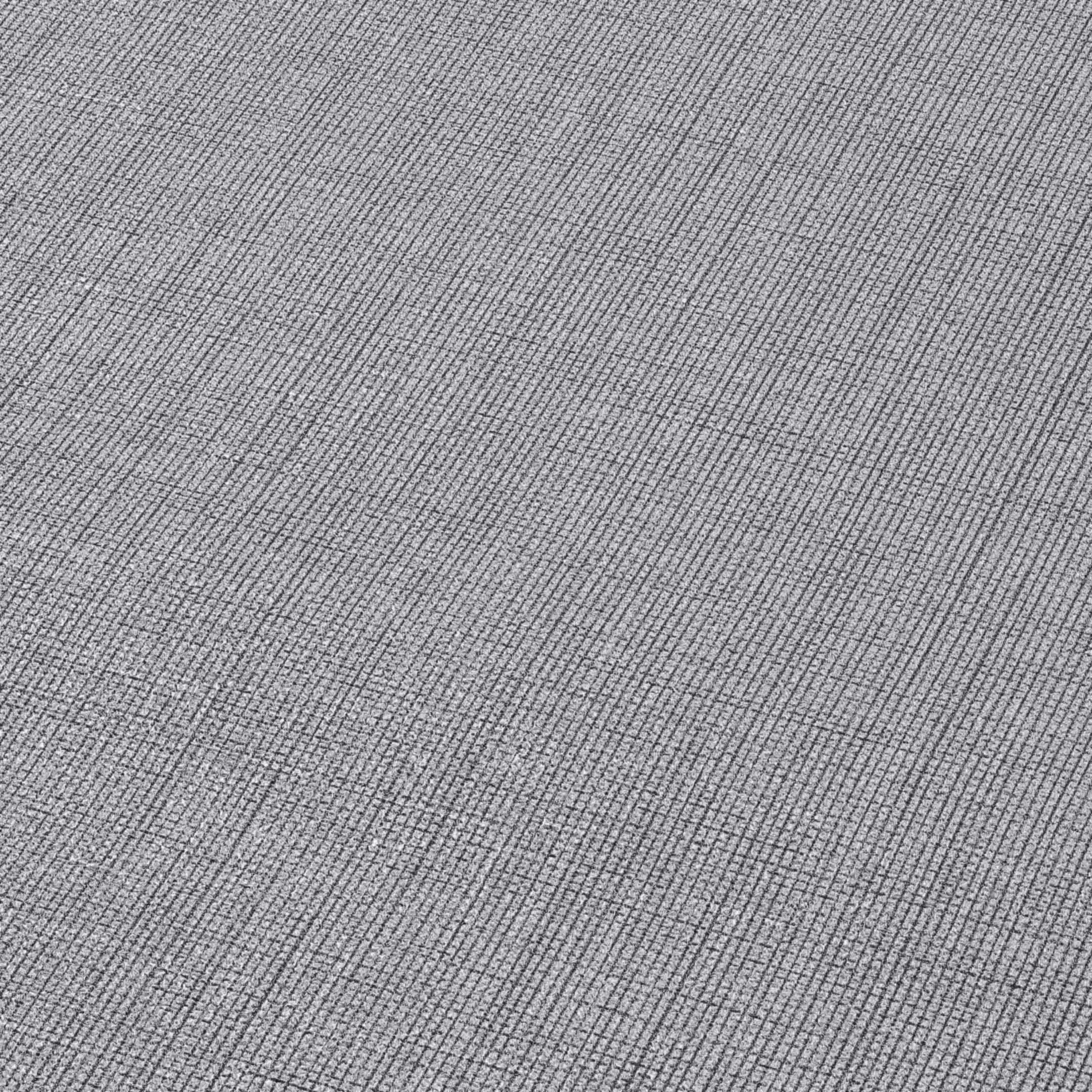 Обои виниловые на флизелиновой основе MaxWall Vila Rosa 159020-07 (1,06х10 м) фото