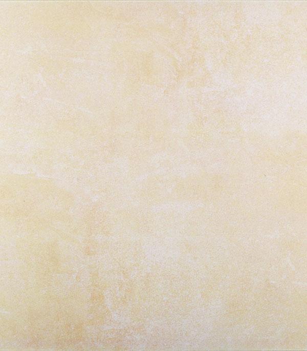 Плитка напольная Тилда 420х420х9 мм бежевая (8 шт=1.41 кв.м) напольная плитка cersanit horn nero 32 6х32 6