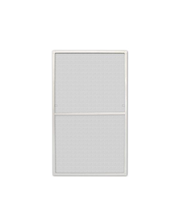 Сетка москитная 1090x730 мм для окна 1160х800 мм цена
