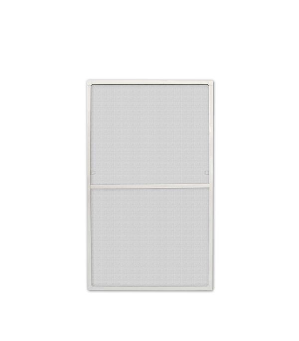 Сетка москитная 1080х440 мм для окна 1160х1000 мм цена