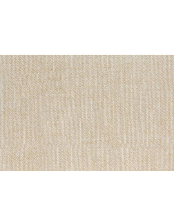 Фото - Плитка облицовочная 200х300х8 мм Жаклин 01 бежевый (24 шт=1,44 кв.м) плитка облицовочная 250х600х8 мм триумф 02 бежевый 8 шт 1 2 кв м