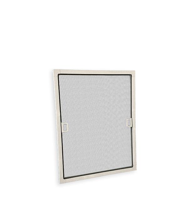 Сетка москитная 520x420 мм для окна 600х500 мм цена