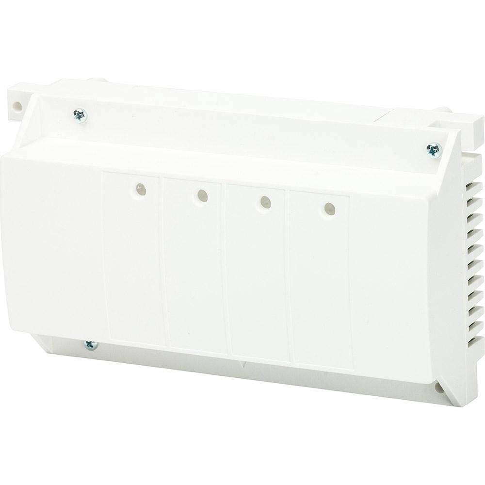 цена на Модуль управляющий дополнительный WFHC(6зон., 230В, норм.закр.) Watts