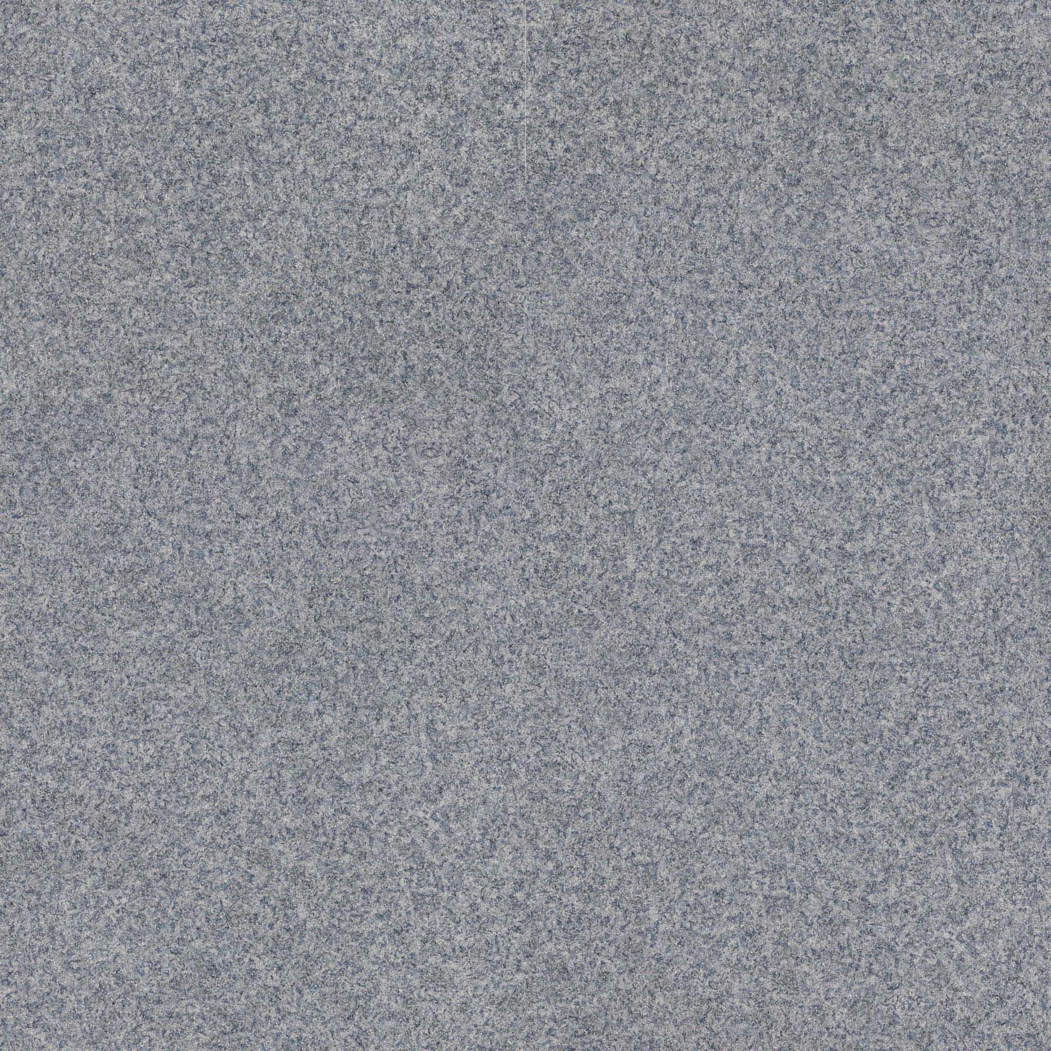 Линолеум IVC Vision Avalon 978 полукоммерческий 4 м