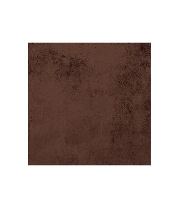 Плитка облицовочная 200х200х7мм Порто 3Т коричневый (26шт=1,04 кв.м) плитка настенная 40х27 5 марокко 3т коричневый