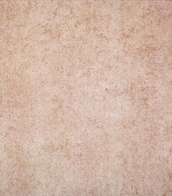 Керамогранит 600х600х11 мм Фудзи светло-бежевый обрезной / Керама Марацци ( 4 шт= 1,44 кв.м)