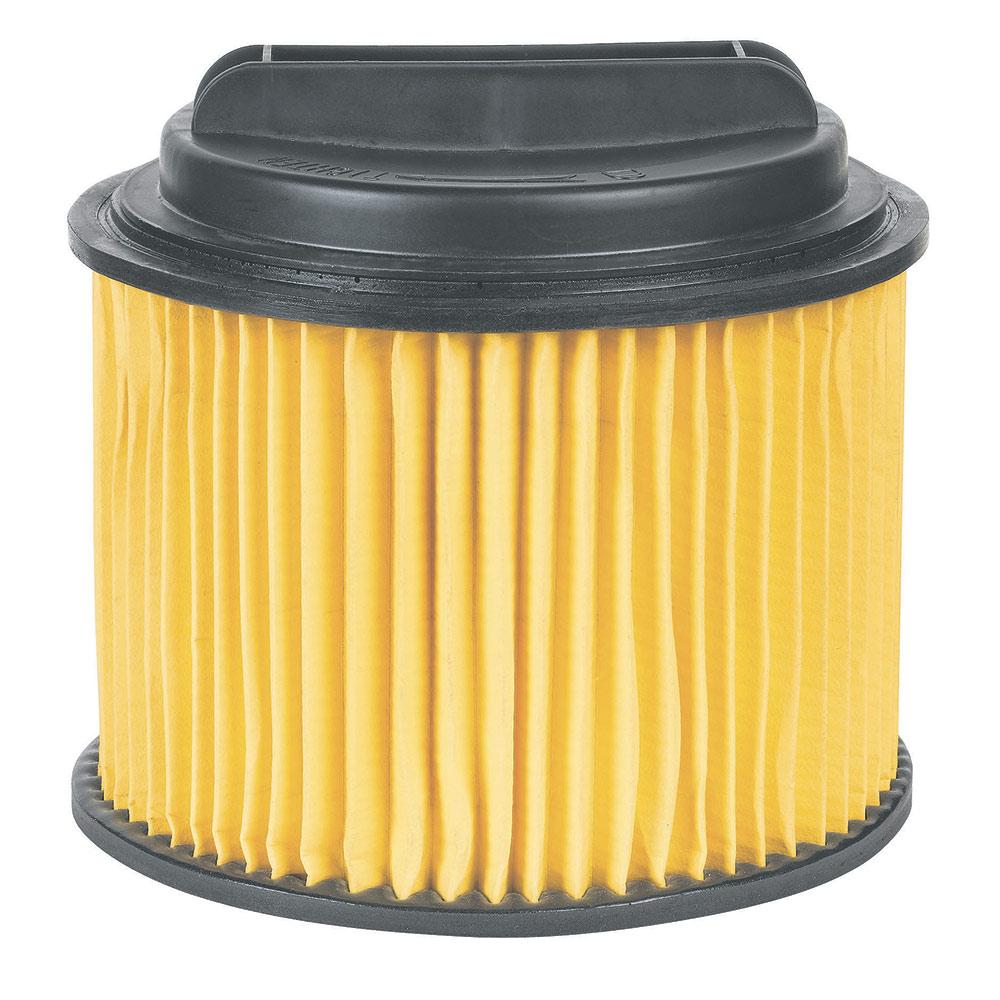 лучшая цена Фильтр для пылесоса Einhell (2351113) к моделям TC-VC 1930 SA/TC-VC 1930 S