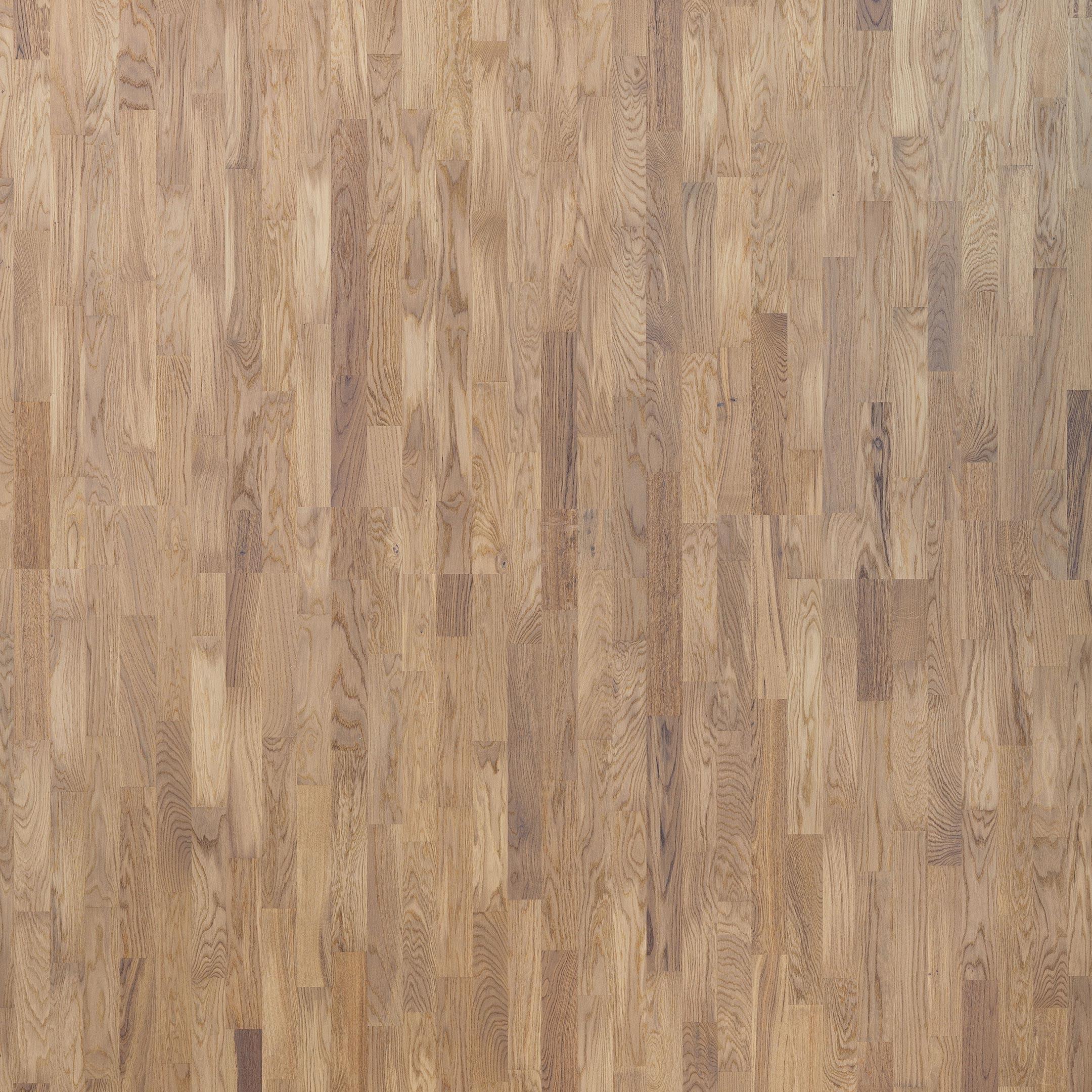 Паркетная доска Polarwood дуб менто 14 мм трехполосная стоимость