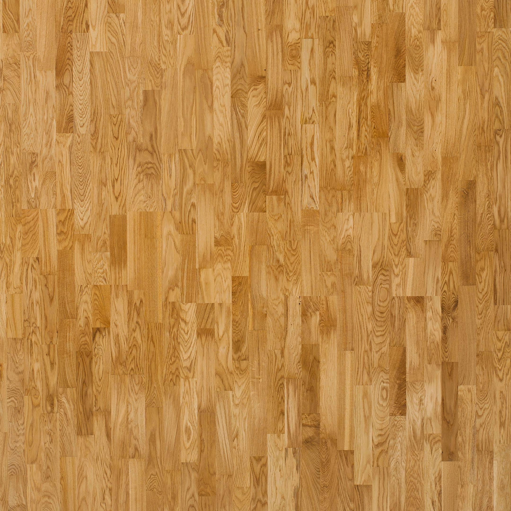 Паркетная доска Polarwood дуб кабаре 14 мм трехполосная стоимость
