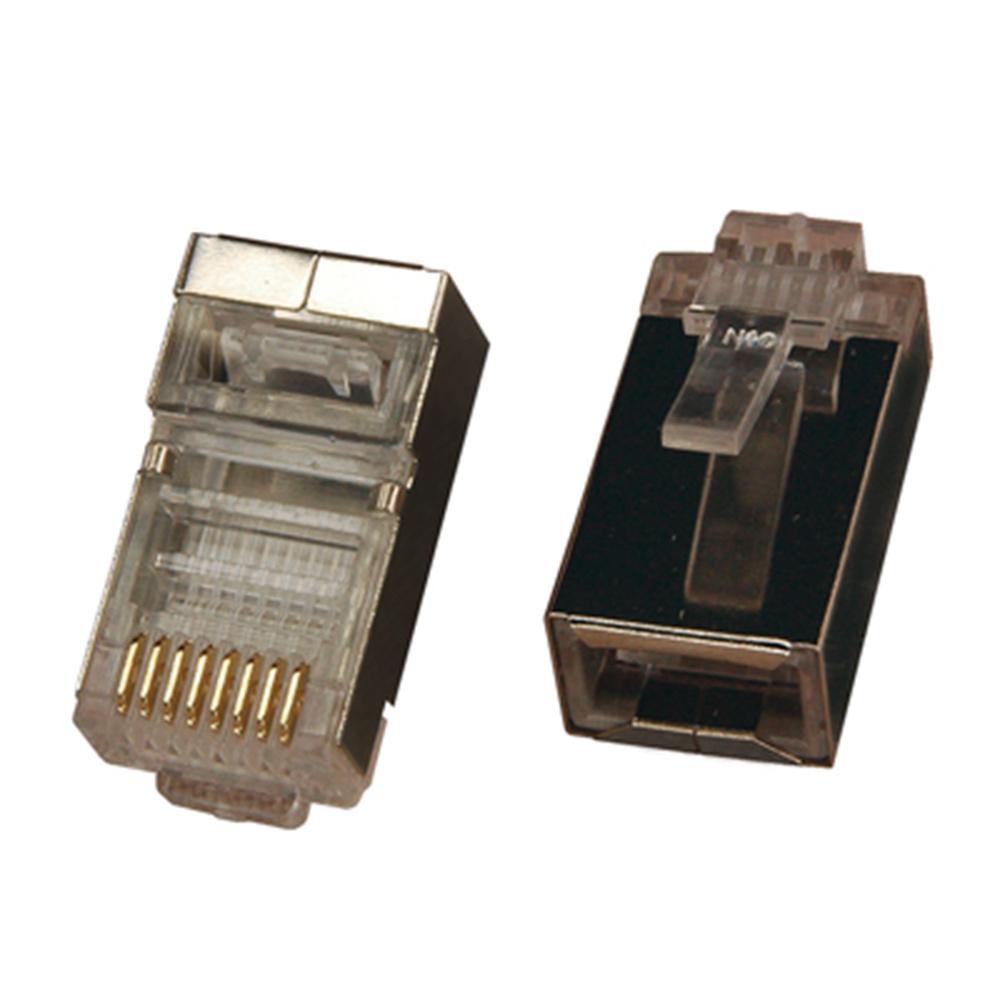 Штекер компьютерный Proconnect (05 1023 9)
